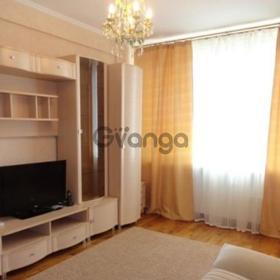 Сдается в аренду квартира 1-ком 35 м² Ленина7