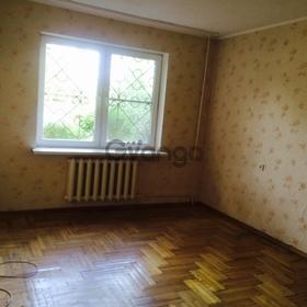 Срочно!!! Продажа квартиры на Подоле, по улице Мостицкая!!!