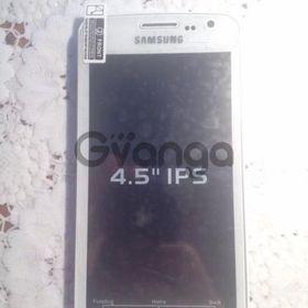 Новый Samsung A400 6 ЯДЕР,GPS,2СИМ,3G,IPS
