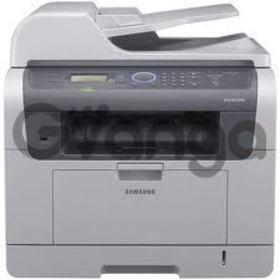 Срочный Ремонт принтеров Samsung Xerox /Выезд мастера Одесса
