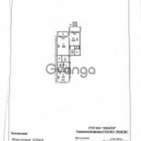 Продажа помещения в Одинцово