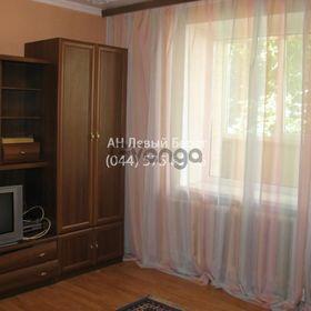 Сдается в аренду квартира 1-ком 39 м² ул. Кургановская, 3, метро Дружбы народов