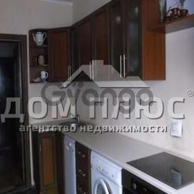 Продается квартира 2-ком 64 м² Урловская