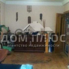 Продается квартира 1-ком 31 м² Энтузиастов