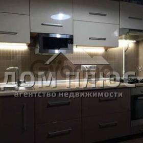 Продается квартира 2-ком 53 м² Тростянецкая