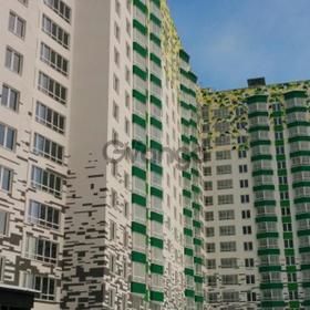 Сдается в аренду квартира 1-ком 45 м² Лысогорская89к1