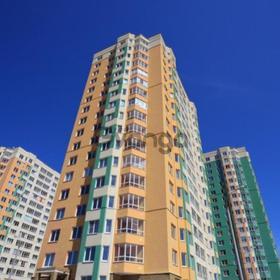 Сдается в аренду квартира 2-ком 71 м² Нижне-Печерская15
