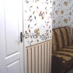 Сдается в аренду квартира 1-ком 16 м² Ульяновская20