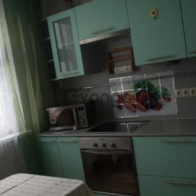 Сдается в аренду квартира 2-ком 57 м² Юбилейная24