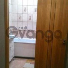 Сдается в аренду квартира 1-ком 36 м² Белинского49