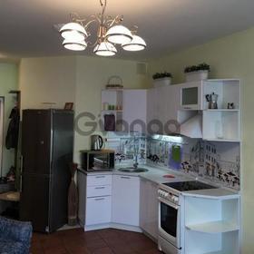 Сдается в аренду квартира 2-ком 65 м² Веры Волошиной9/24