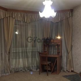 Сдается в аренду квартира 1-ком 50 м² Веры Волошиной9/24