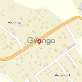 Продается участок 700 м² деревня Жилино