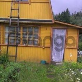 Продается участок 600 м² поселок городского типа Менделеево