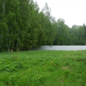 Продается участок 700 м² деревня Хоругвино
