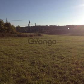 Продается участок 1500 м² деревня Поповка