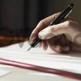 Перевод документов различной тематики
