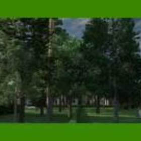 Продается таунхаус 205.1 м² Малаховское озеро кв-л 64