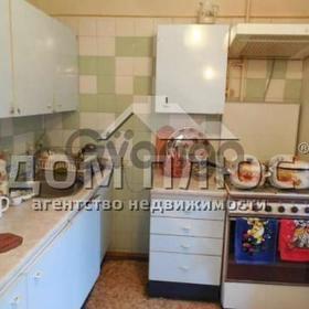 Продается квартира 2-ком 47 м² Жмаченко Генерала