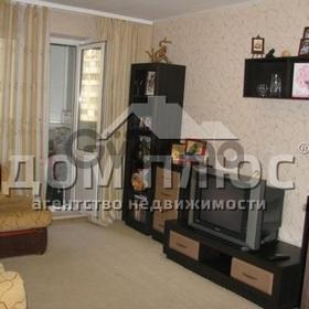 Продается квартира 3-ком 82 м² Вишняковская