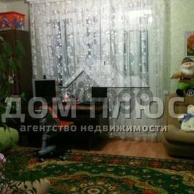 Продается квартира 1-ком 57 м² Днепровская набережная