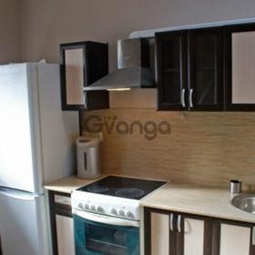 Сдается в аренду квартира 1-ком 26 м² Горная4литерА