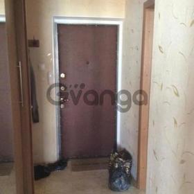 Сдается в аренду квартира 1-ком 41 м² Дружба9