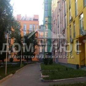 Продается квартира 1-ком 46 м² Регенераторная