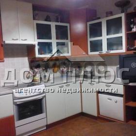 Продается квартира 2-ком 70 м² Григоренко Петра просп