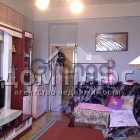 Продается квартира 2-ком 54 м² Ереванская