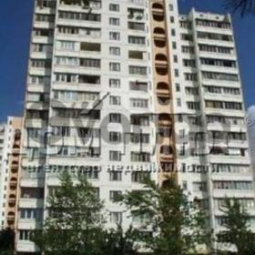 Продается квартира 2-ком 60 м² Миропольская