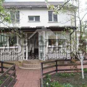 Продается дом 4-ком 124 м² Садовая
