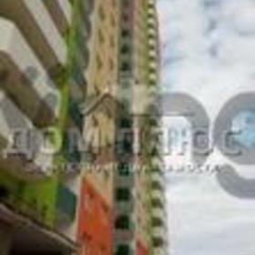 Продается квартира 2-ком 66 м² Донца Михаила
