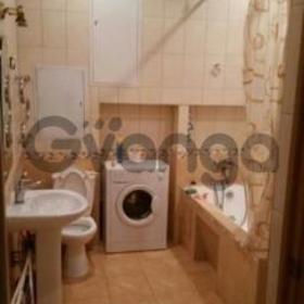 Сдается в аренду квартира 2-ком 71 м² Соловьиная Роща10