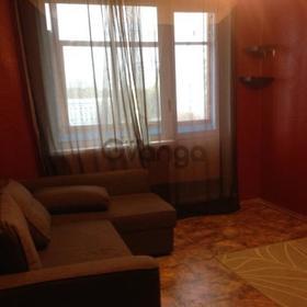 Сдается в аренду квартира 2-ком 45 м² Героев Панфиловцев22к1