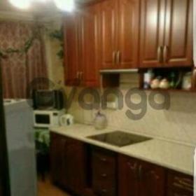Сдается в аренду квартира 2-ком 45 м² Свободы48