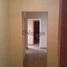 Сдается в аренду квартира 3-ком 72 м² Синявинская11к15