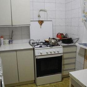 Сдается в аренду квартира 2-ком 44 м² Андреевка19