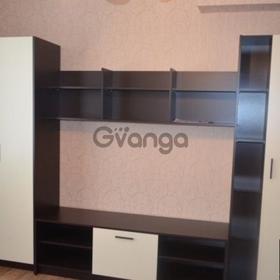 Сдается в аренду квартира 1-ком 39 м² Белинского82