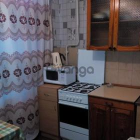 Сдается в аренду квартира 1-ком 36 м² Юбилейная25к1