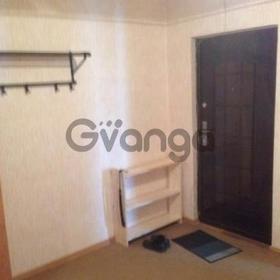 Сдается в аренду квартира 3-ком 77 м² Белобородова4Б