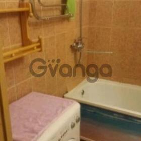 Сдается в аренду квартира 1-ком 36 м² Юбилейная24