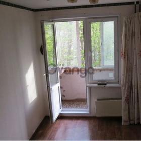 Продается комната 3-ком 60 м² Сосновая705, метро Речной вокзал