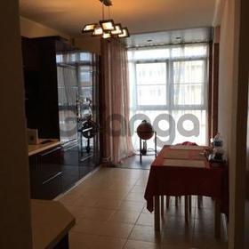 Продается квартира 2-ком 70 м² академическая 3
