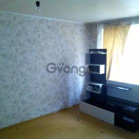 Продается квартира 1-ком 27 м² Светлоярская26