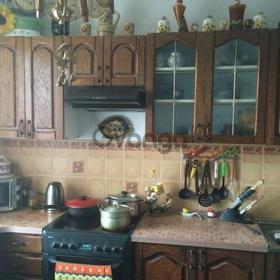 Продается квартира 4-ком 93 м² Филаретовская1131, метро Речной вокзал