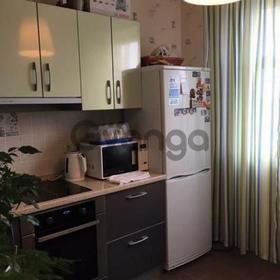 Продается квартира 2-ком 54 м² Георгиевский1622, метро Речной вокзал