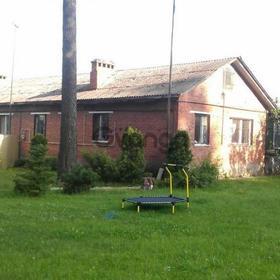 Сдается в аренду дом 3-ком 80 м² поселок городского типа Андреевка