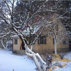 Сдается в аренду дом 4-ком 130 м² деревня Жуково