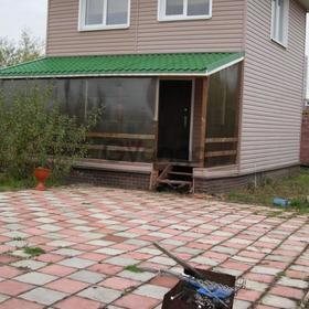 Сдается в аренду дом 3-ком 90 м² деревня Жилино